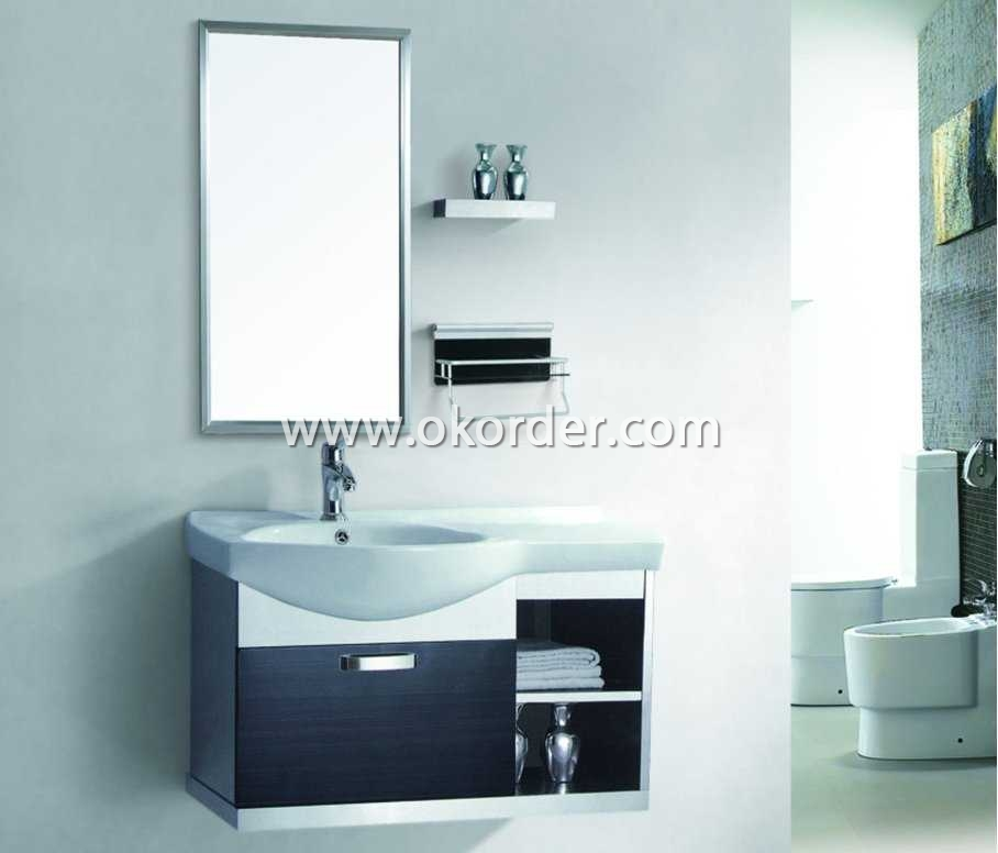 2-6mm silver mirror for bathroom