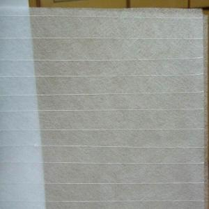 Reinforced Fiberglass Roofing Tissue