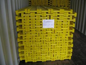 Formwork System-H20 Timber Beam With Length 900 mm