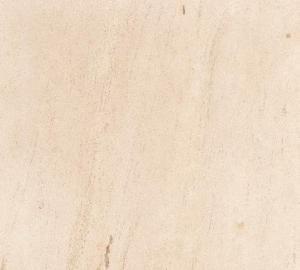 Marble Tiles Moca Cream M305