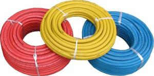 Oxygen Blowing Hose