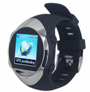 Tracking GPS Watch Phone For Kids And Elders