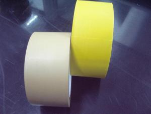 Wire Harness Tape ZFC-130 For Industry