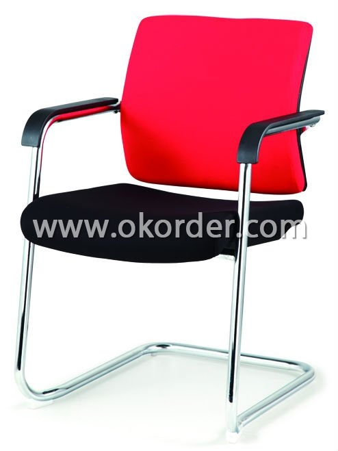 Export Industrial Chairs