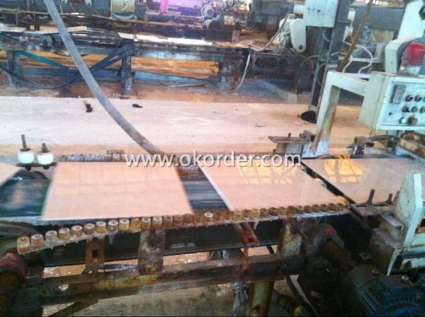 Interior Ceramic Tile CMAX-0074
