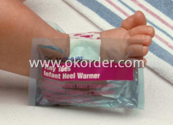 infant heel warmer1