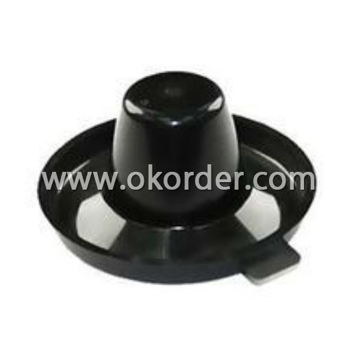 Tinplate For Electrical Machinery Part