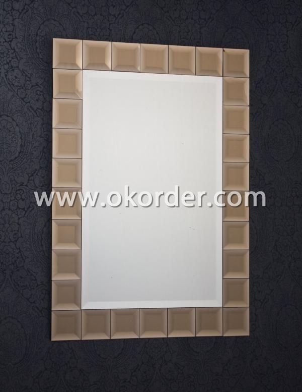 Mirror G015B