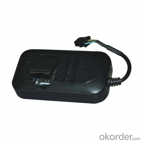 Best Value Car Vehicle GPS Tracker
