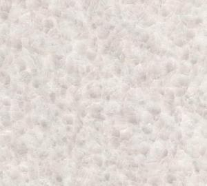 Granite Tile Wave White CMAX G8661
