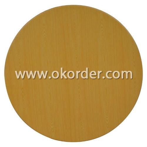 Wood Grain Top