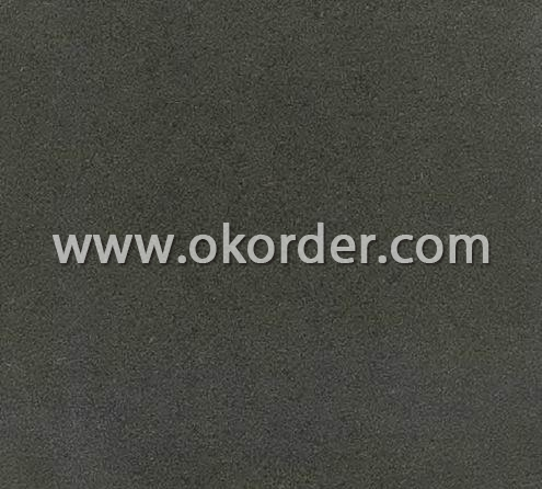 Black Granite tile of Blak Jade M005