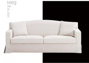 High Quality Sofa Furniture