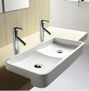 Art Basin CNBA-1004