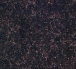 Granite Tile Blue Pearl  CMAX  G2005