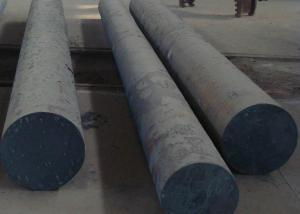 Steel Round Rod Bar