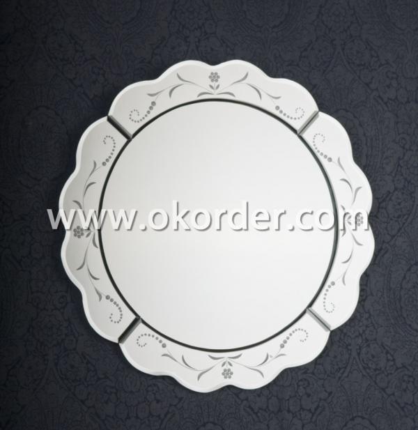 Mirror G007