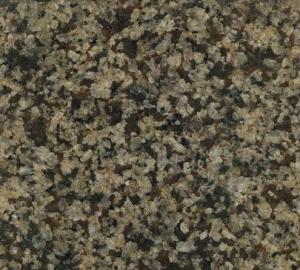 Granite Tile Chengde Green  CMAX  G6618