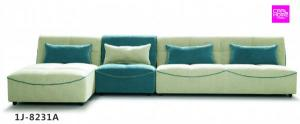 Fabric Sofa Color Classic Design