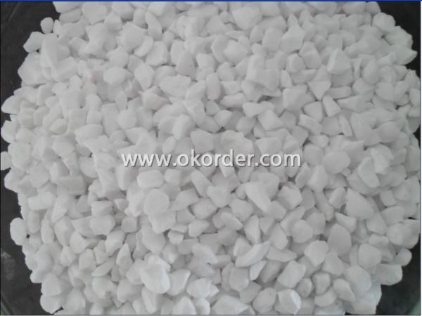 tabular alumina