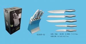 Kitchen Knife Set-09