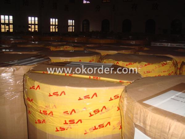 China Single Sided PE Foam Tape SSP-50M
