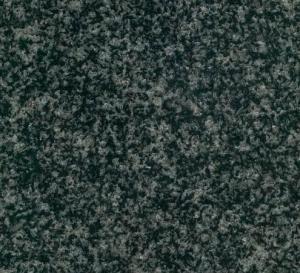 Granite Tile Leopard Ski CMAX  G585