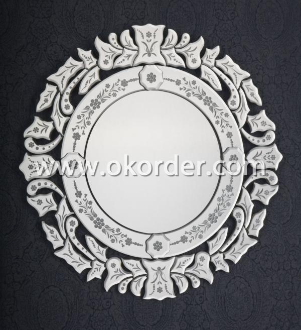 Mirror G005
