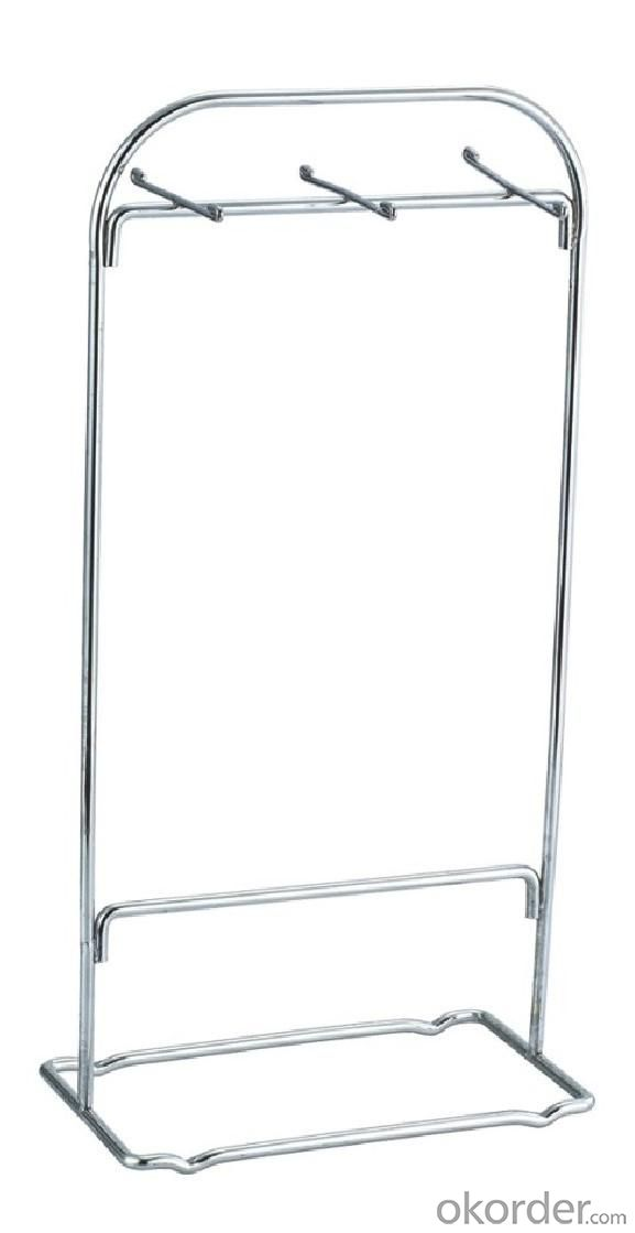 Metal Stand-S02