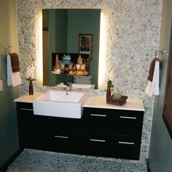 High Quality Bath Mirror-M4