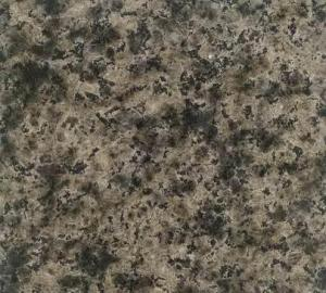 Granite Tile Blue Pearl  CMAX  G2005