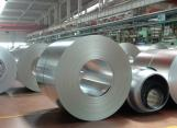 High Quality-Hot Dip Galvanized Steel Coil-Regular  Spangle