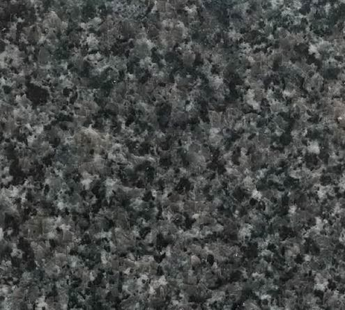 Granite Tile China Green CMAX  G6616