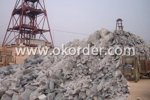 Granite tile of Artificial Stone