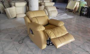 Electric Lift Chair-06