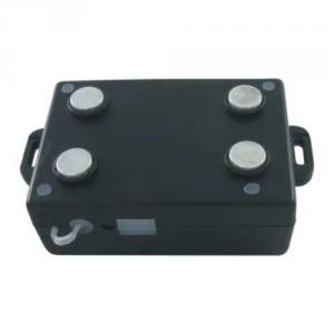 Waterproof Real-time Portable / Vehicle GPS Tracker