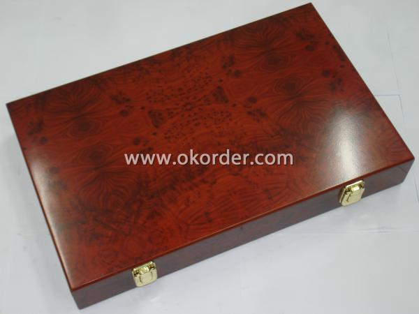 packing  Of China High Quality Kitchen Utensil