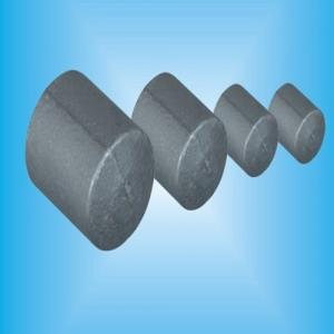 High Chrome Casting Grinding Bars