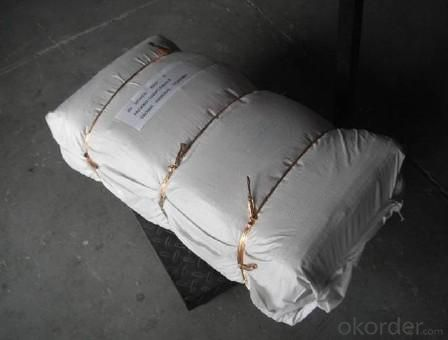 PP Woven Bag ,Packing bag,Food bag