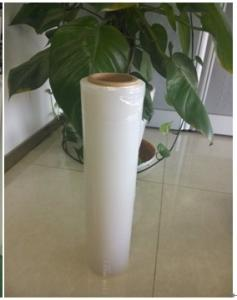 Stretch  Film PE for packing