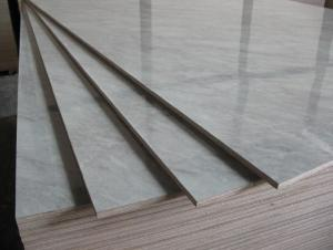 China High Quality HPL/ HPL laminate