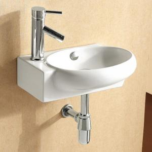 Wall Hung Basin CNBW-3007