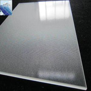 2mm Ultra Clear Glass/2mm Extra Clear Glass