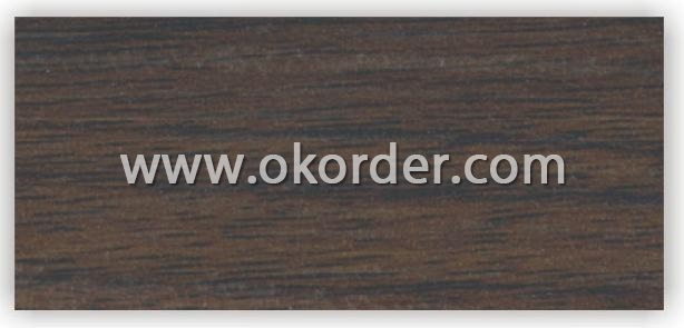 Engineered Black Walnut Flooring