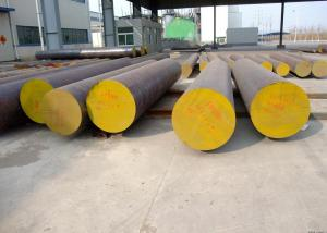 Big Specification Steel Bar