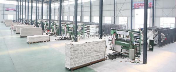 Single Sided PE Foam Tape SSP-10YM For Industry