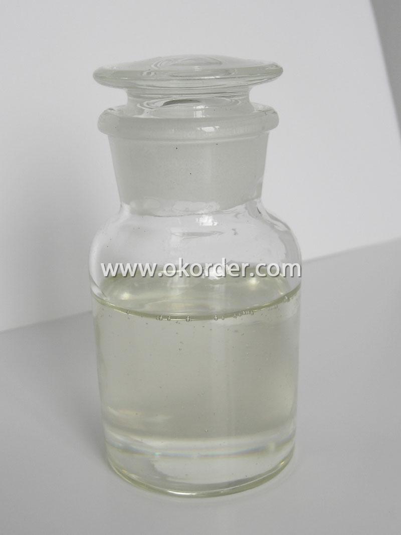 Resin P411
