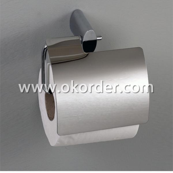 paper holder