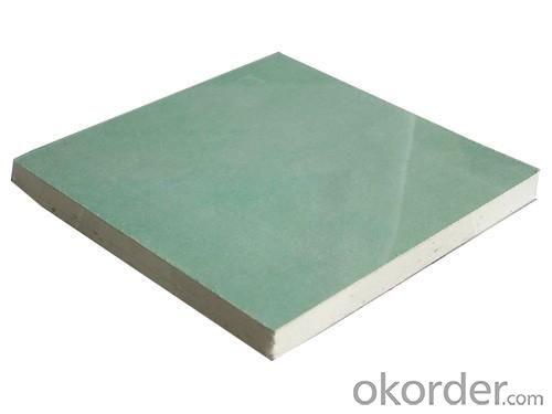Fiberglass Acoustic Wall Panel