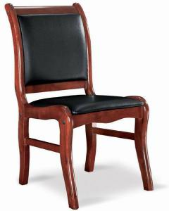Conference Chairs --ZH-D037#